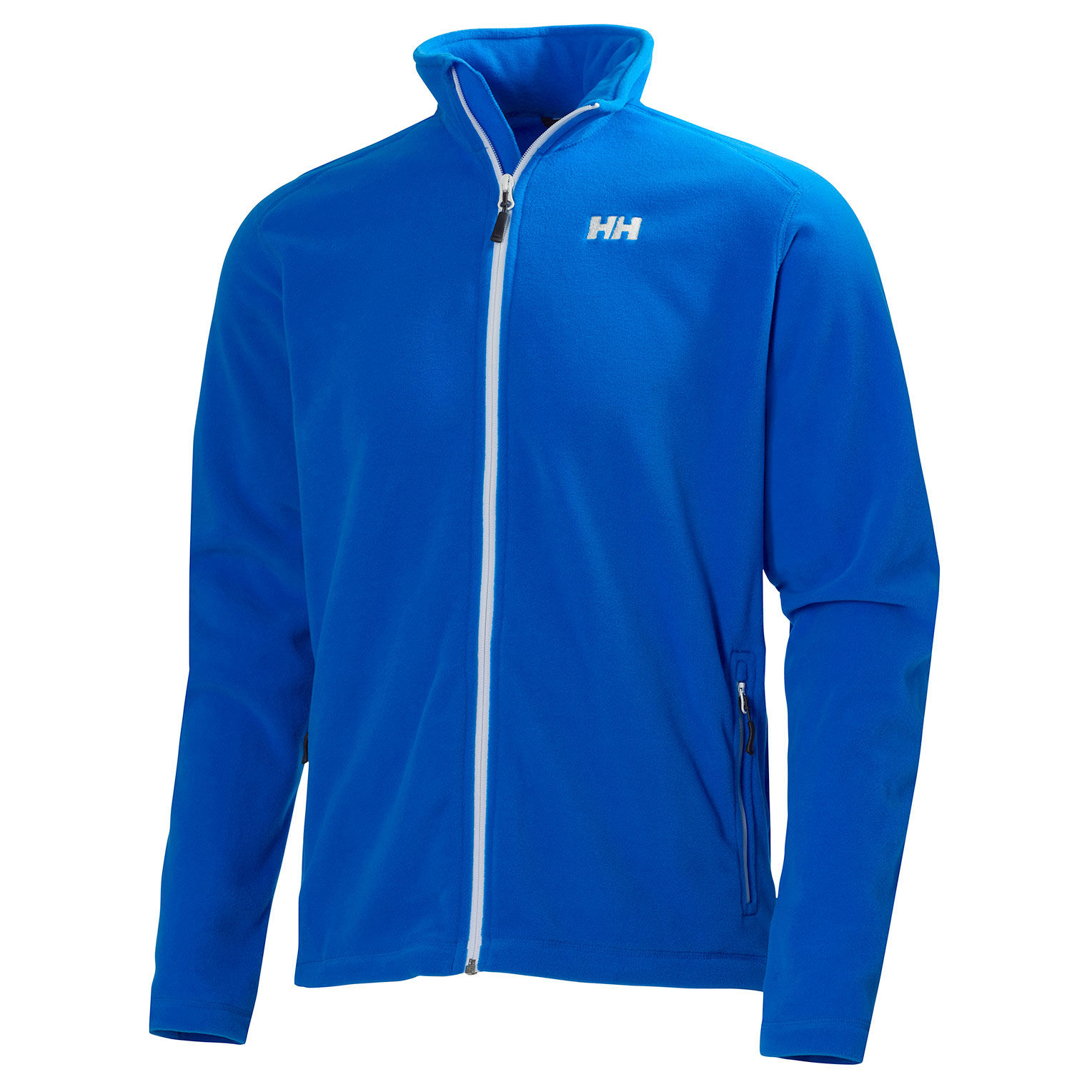 HELLY HANSEN DAYBREAKER FLEECE JACKET (51598)