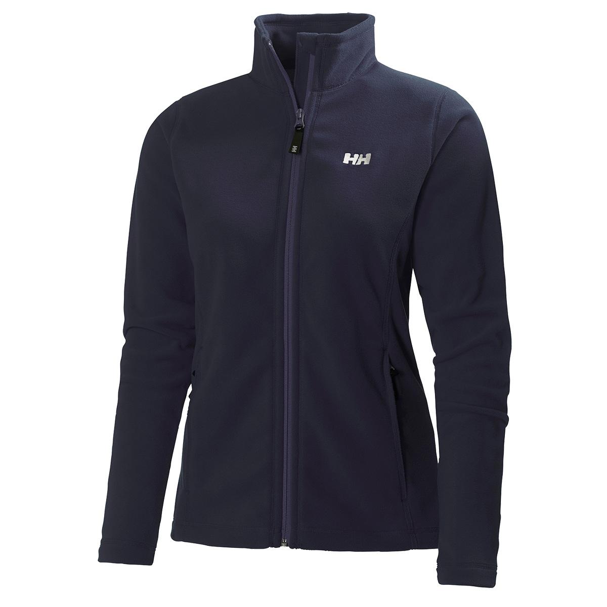 Helly Hansen Women's Daybreaker Fleece Jacket (51599)
