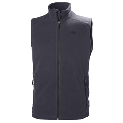 Helly Hansen Men's Daybreaker Fleece Vest (51831)