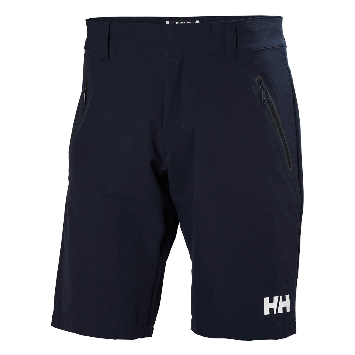 HELLY HANSEN CREWLINE QD SHORTS (53018)