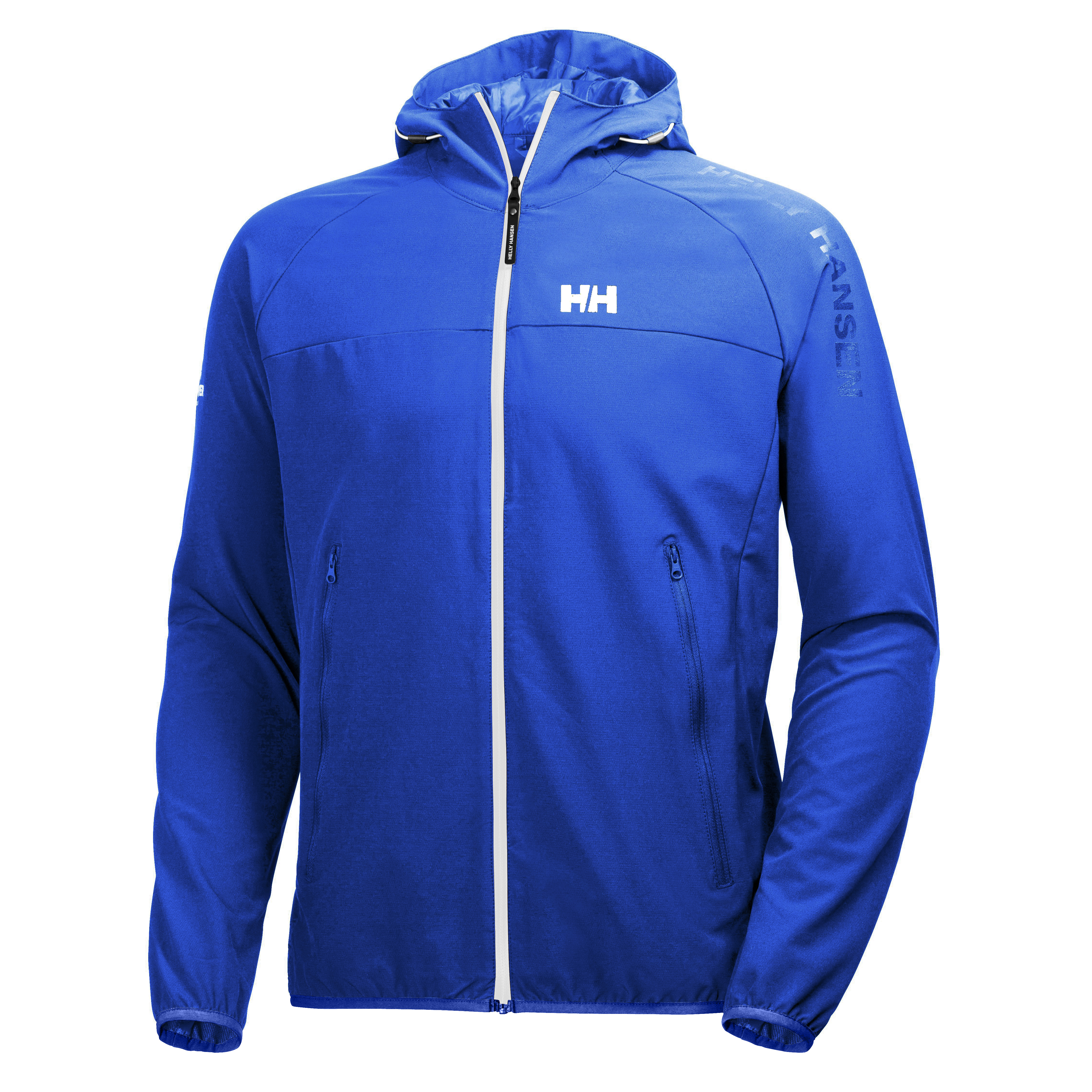 HELLY HANSEN HP SOFTSHELL JACKET (54394)