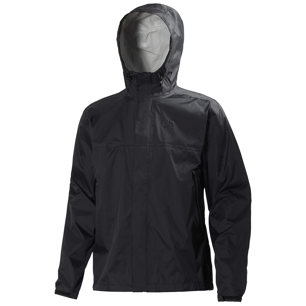 HELLY HANSEN LOKE JACKET (62252)