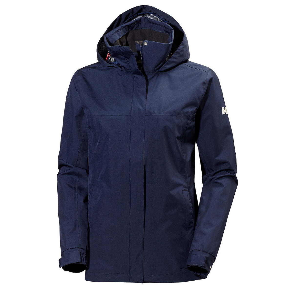 HELLY HANSEN W ADEN JACKET (62650)