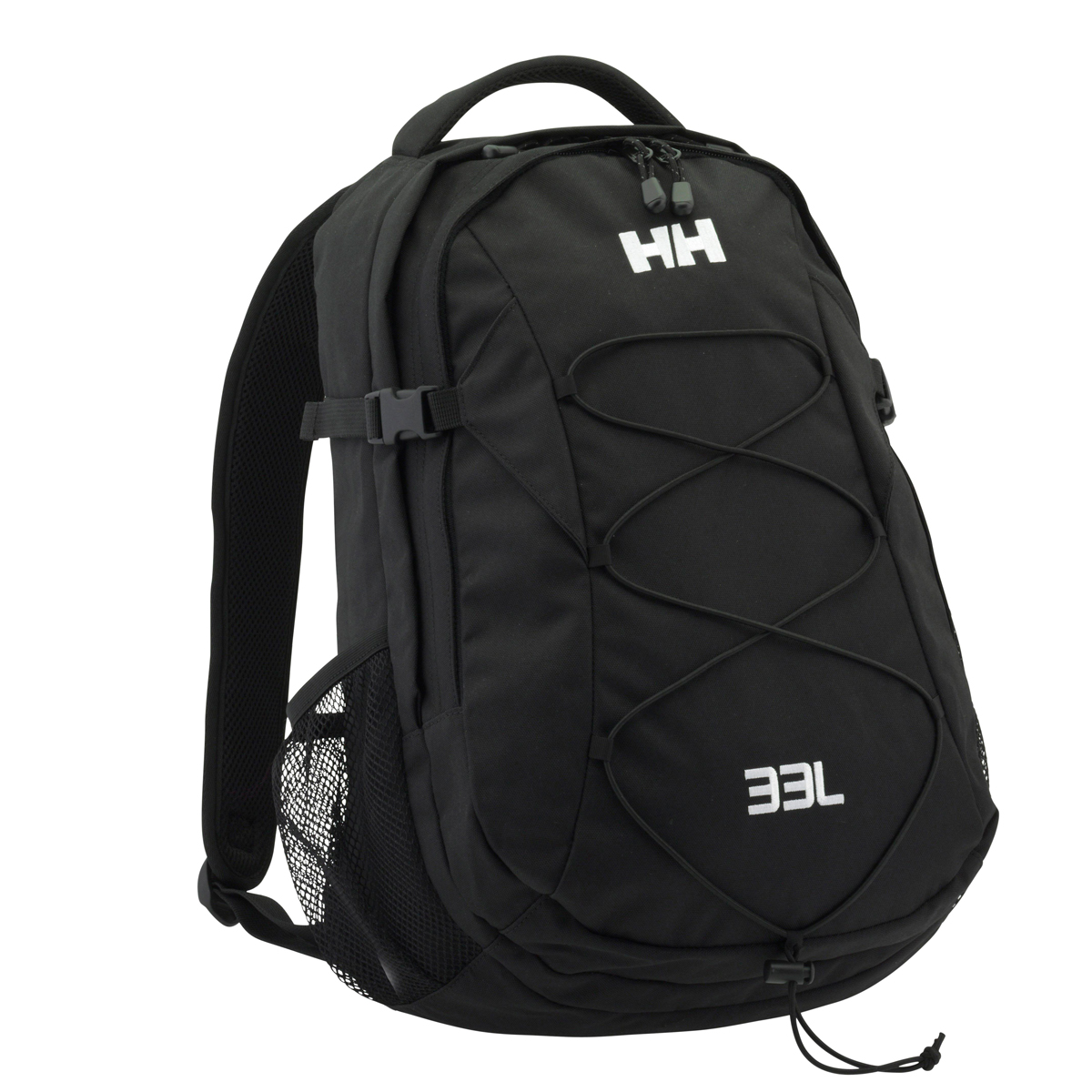 HELLY HANSEN DUBLIN 33 LITER BACKPACK (67029)