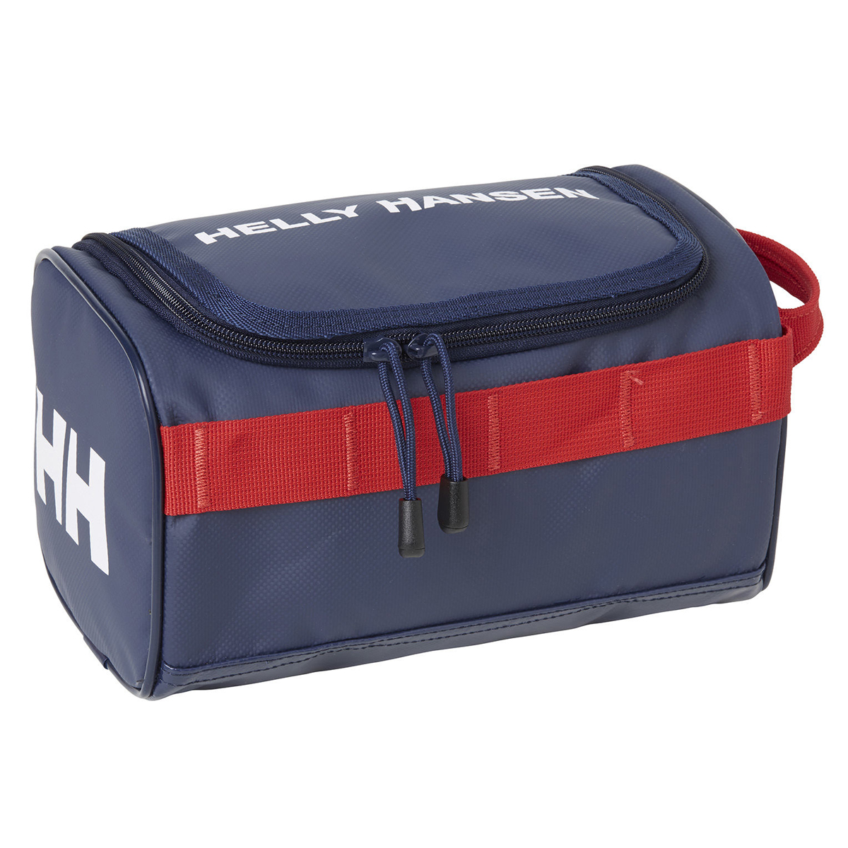HELLY HANSEN NEW CLASSIC WASH BAG (67170)