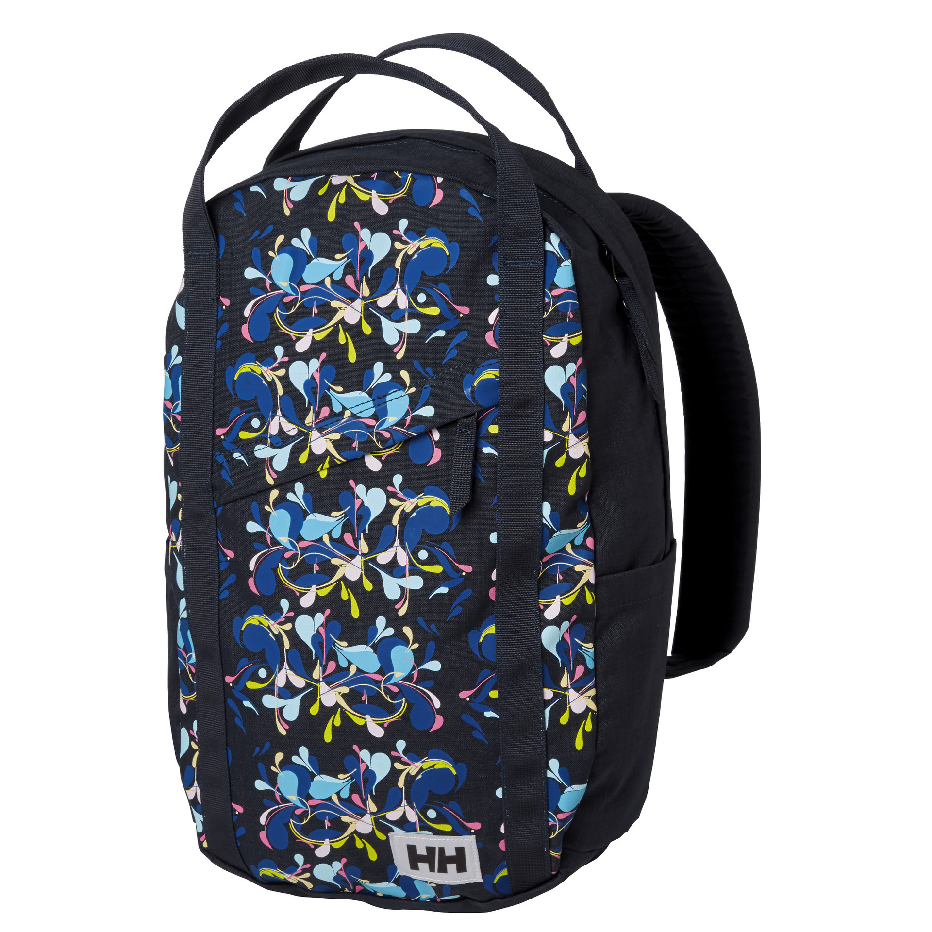 Helly Hansen Oslo BackPack (67184)