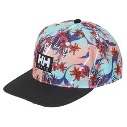 HELLY HANSEN BRAND HAT (67300)