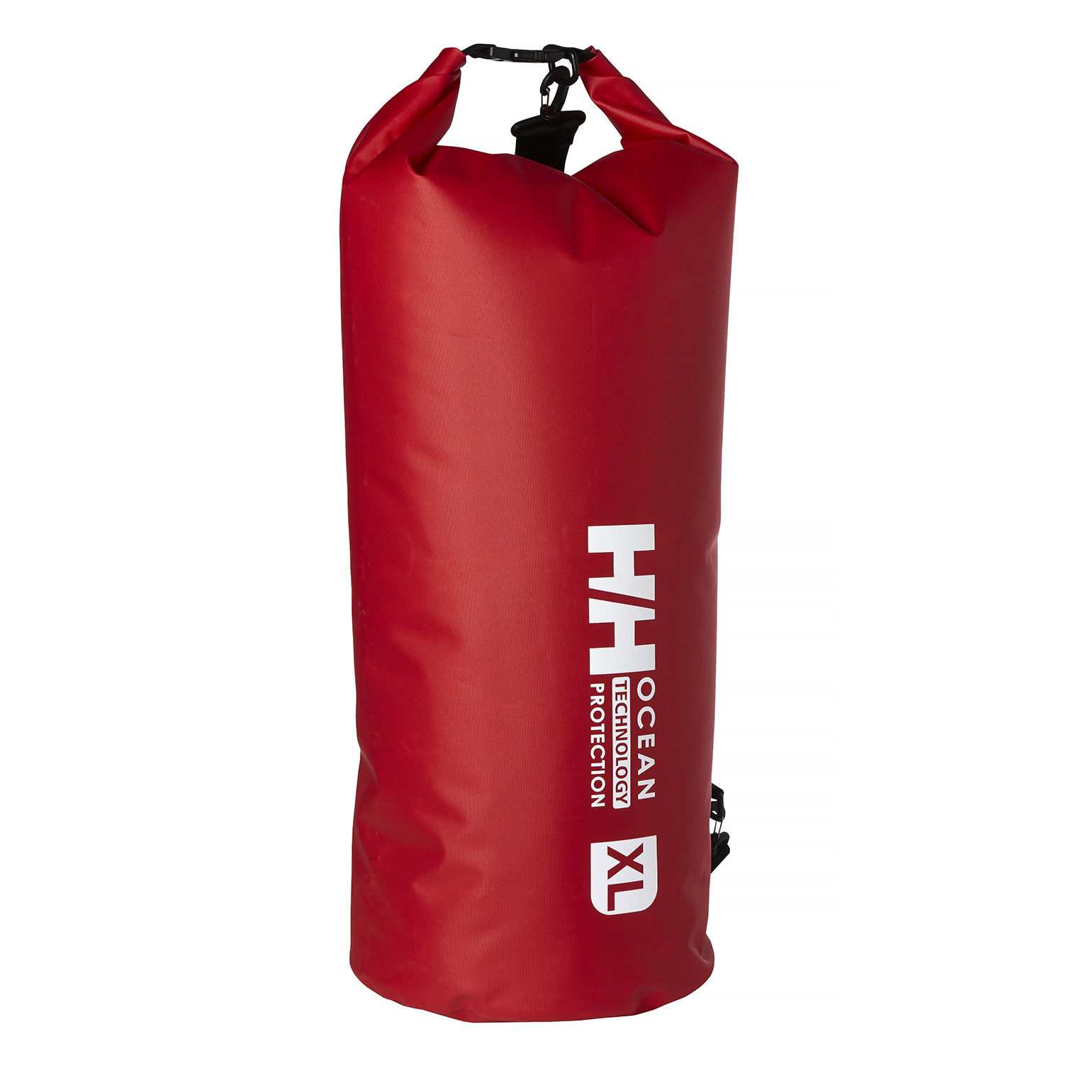 Helly Hansen Ocean Dry Bag XL (67371)
