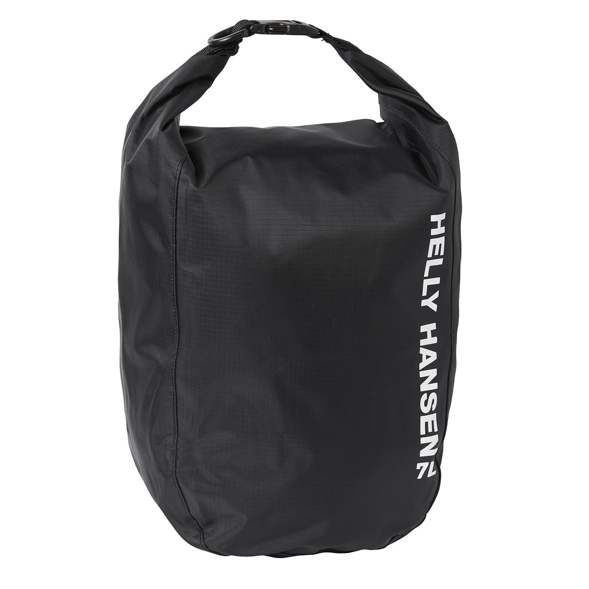 HELLY HANSEN LIGHT DRY BAG 7 L (67373)
