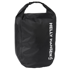HELLY HANSEN LIGHT DRY BAG 12 L (67374)
