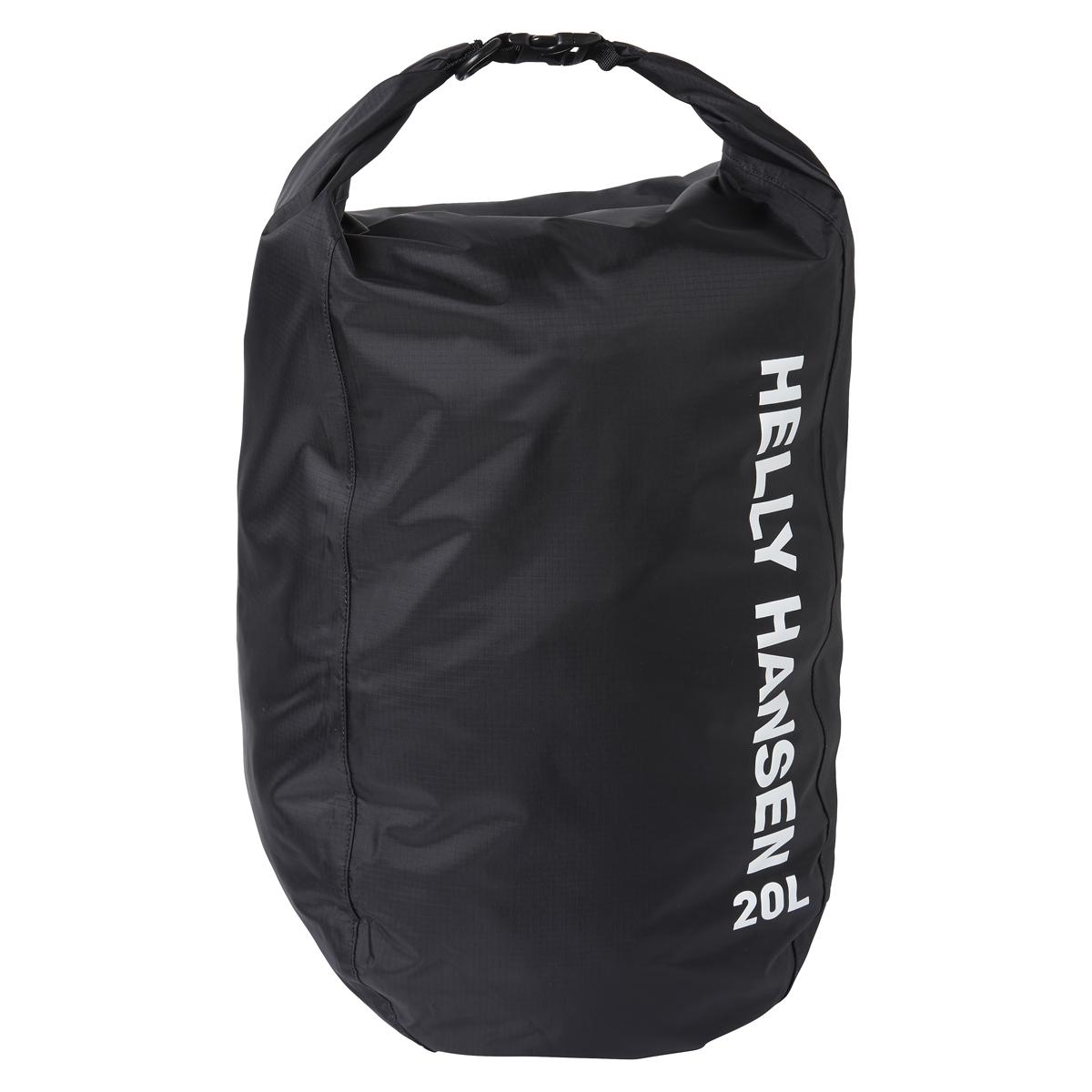 Helly Hansen Light Dry Bag 20L (67375)