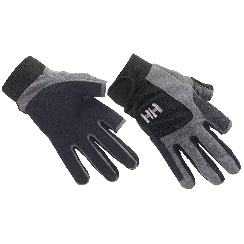 HELLY HANSEN SAILING GLOVE LONG (67771)