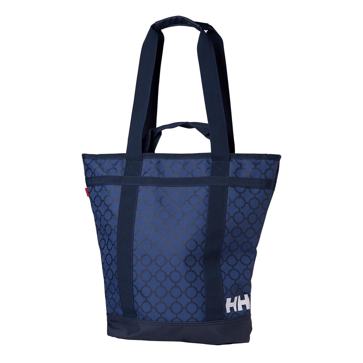 HELLY HANSEN WOMEN'S HH ACTIVE BAG (67784)