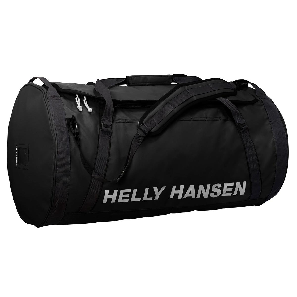 HELLY HANSEN DUFFEL BAG 2 90L (68003)