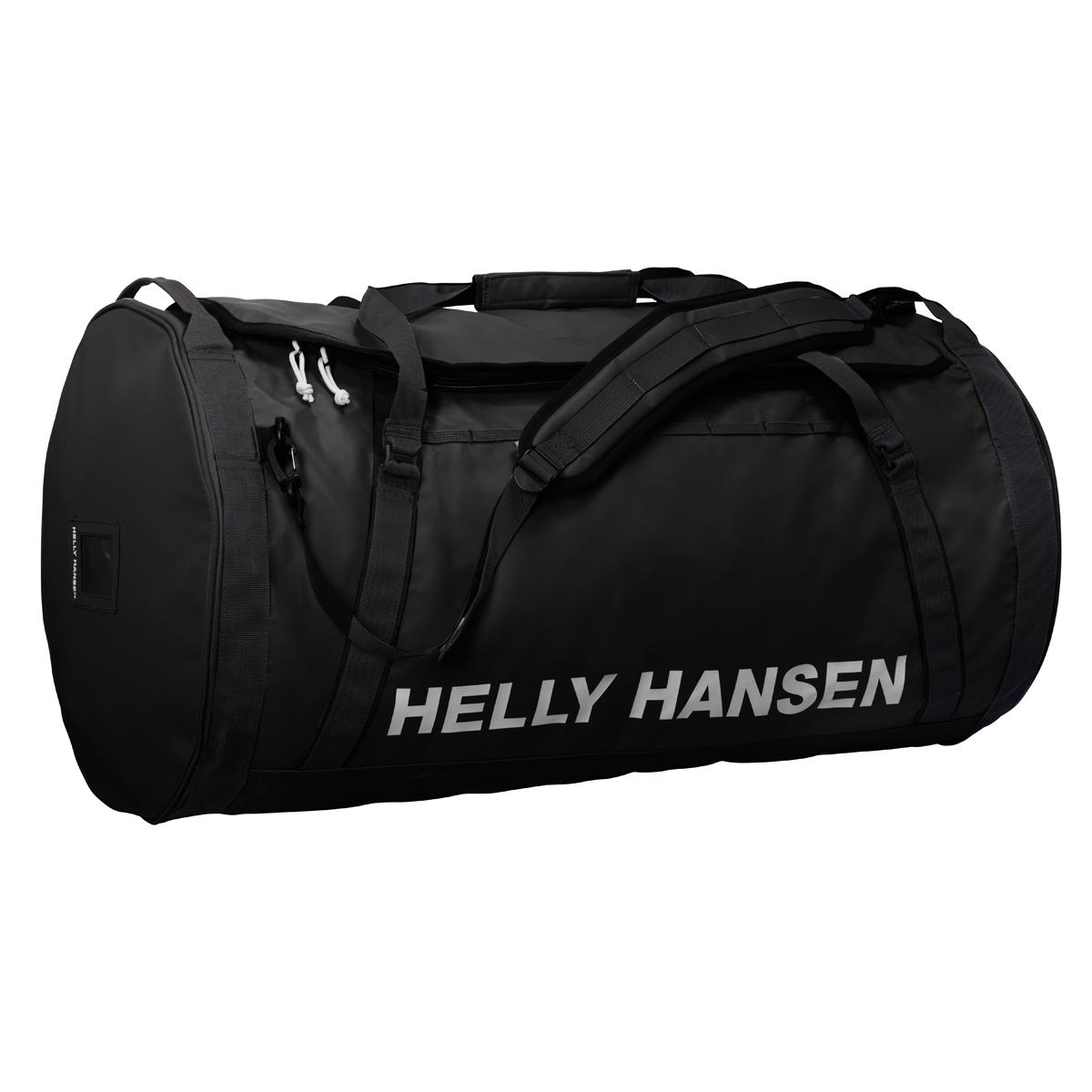HELLY HANSEN  DUFFEL BAG 2 50L (68005)