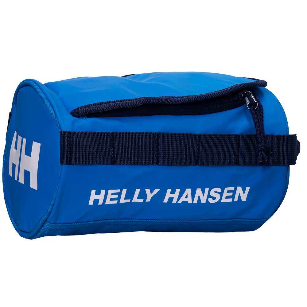 HELLY HANSEN WASH BAG 2 (68007)