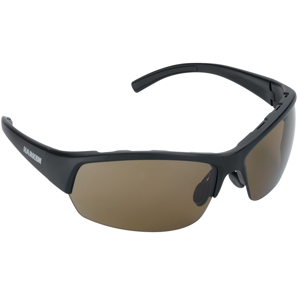 Harken Waypoint Sunglasses (2089)