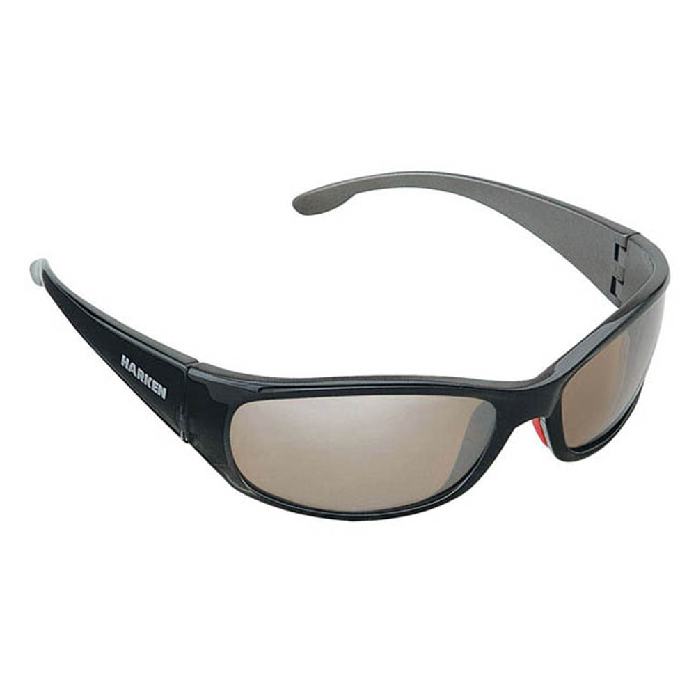 Harken Gale Sunglasses (2093)