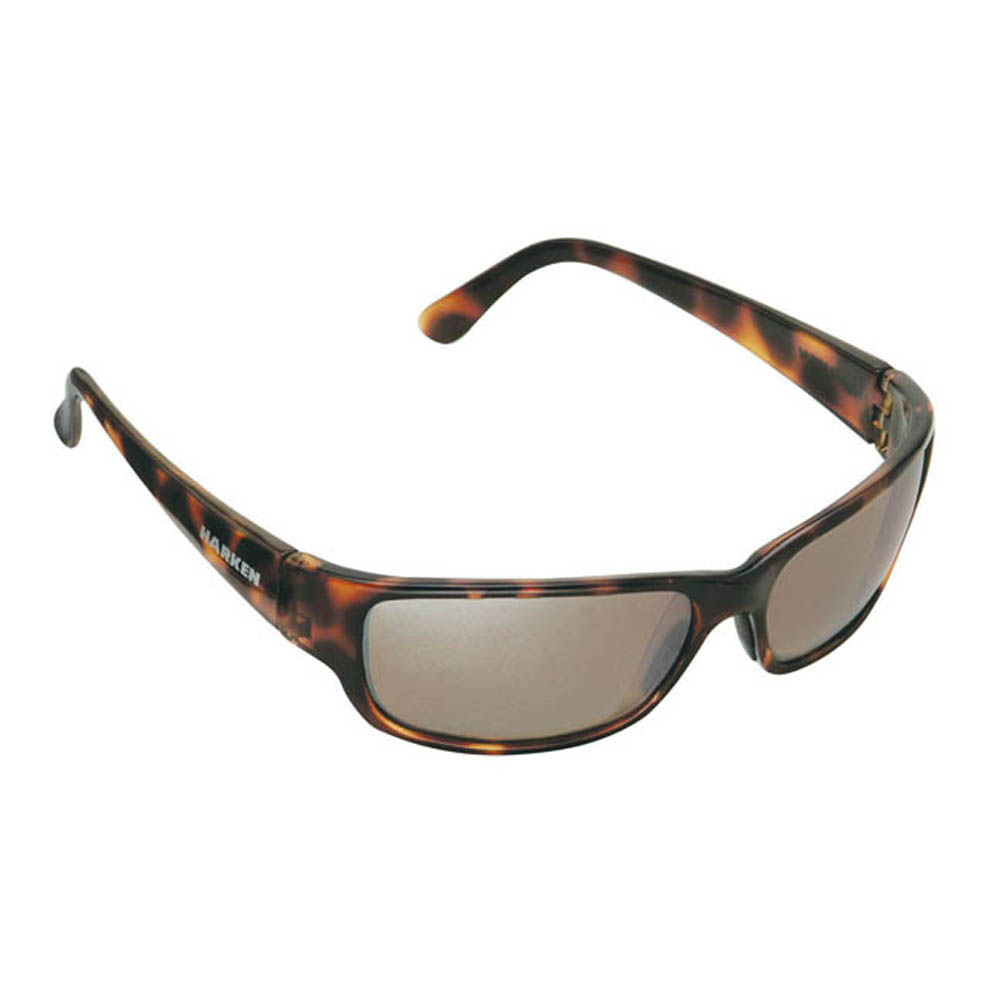 Harken Mariner Sunglasses (2095)