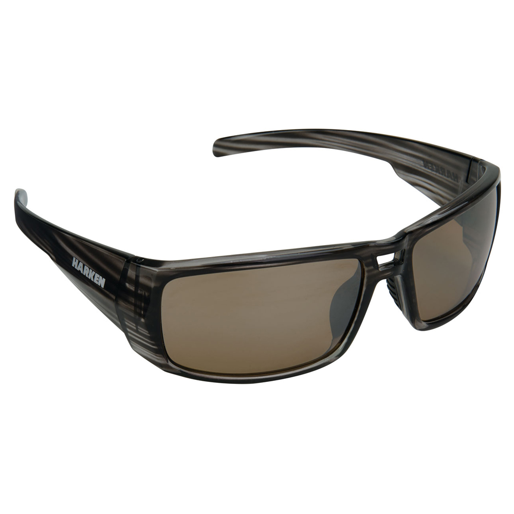 Harken Breeze Sunglasses (2098)