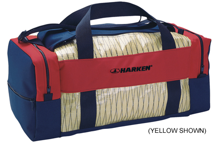 HARKEN DUFFLE BAG (2443)