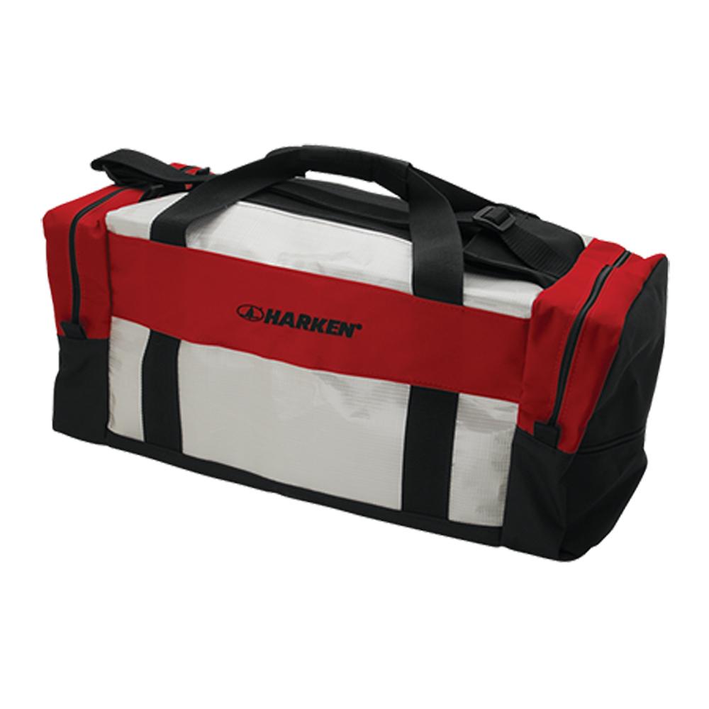 Harken Large Duffel Bag (2443)