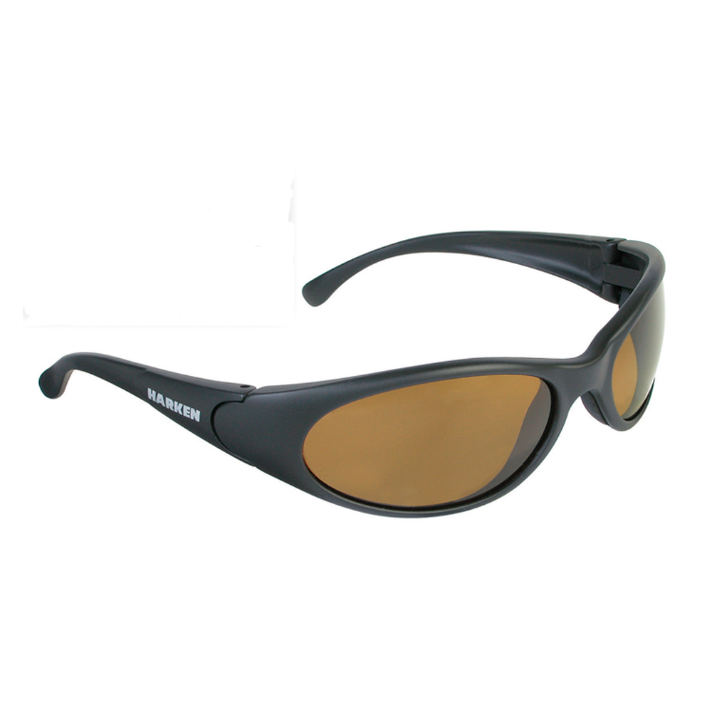 Harken Sport Sunglasses (2474)