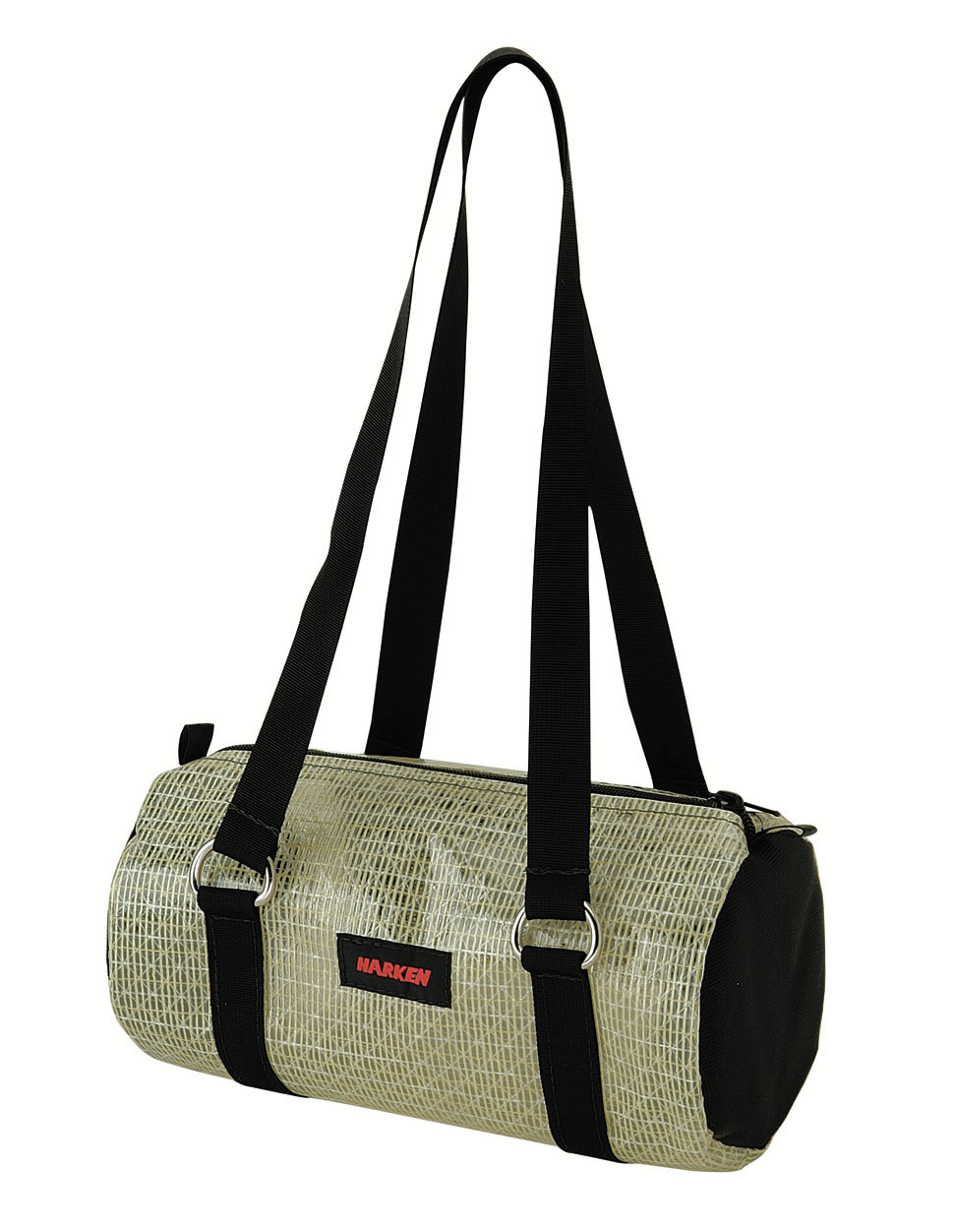 PURSE MINI DUFFLE