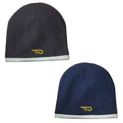 Hinckley Yachts- Knit Beanie