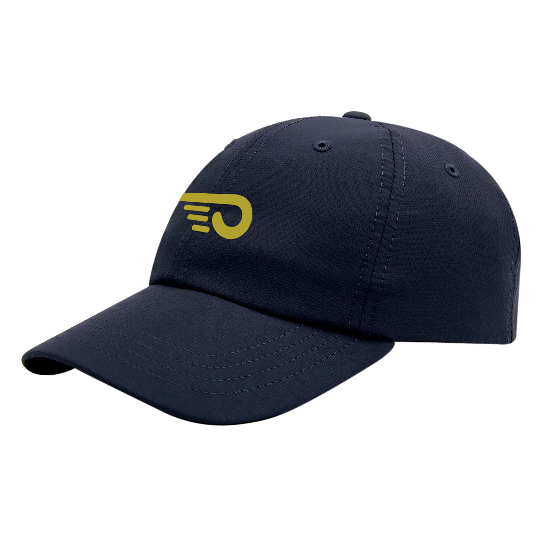 HInckley Yachts - Ouray Performance Hat