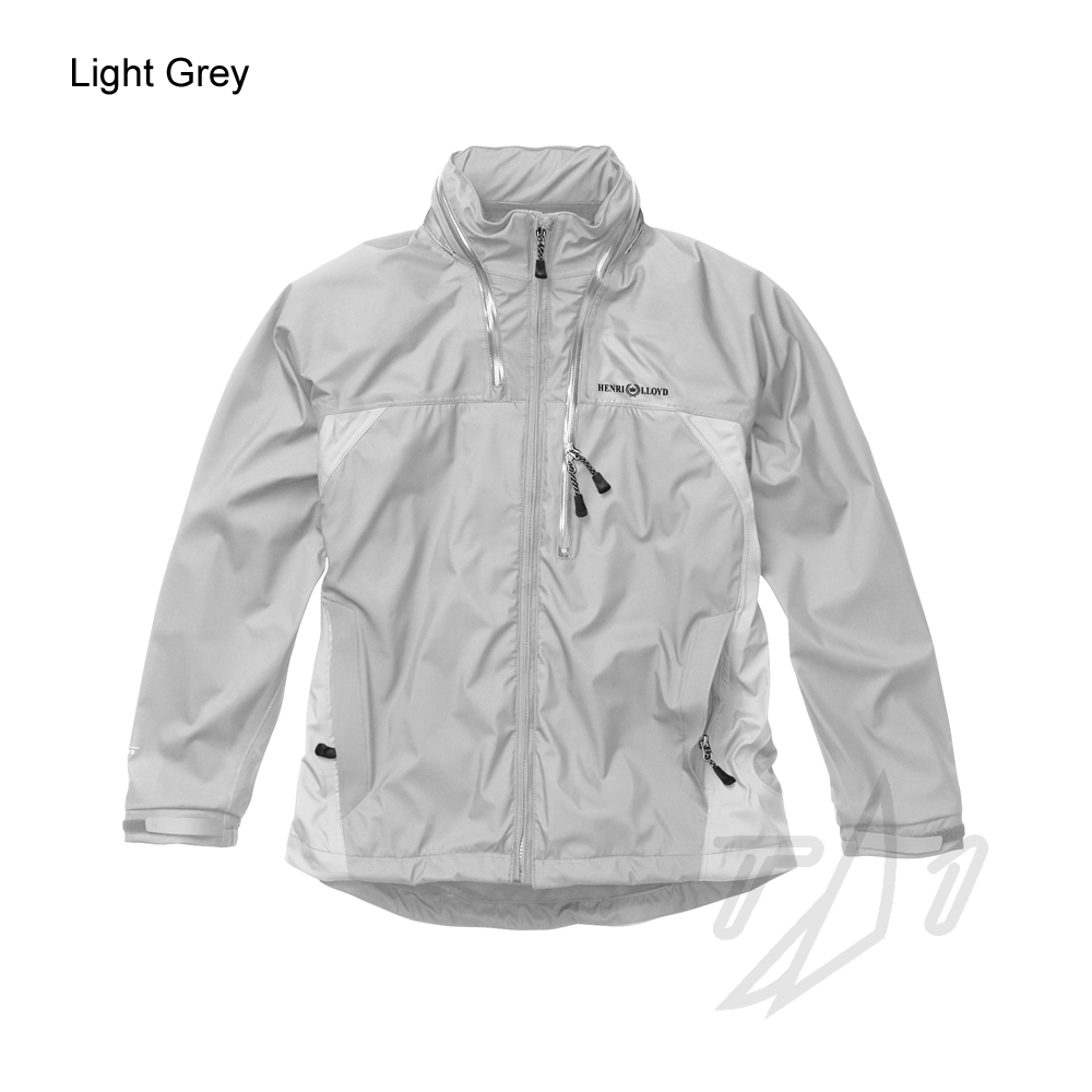 HENRI LLOYD DIMENSION JACKET (Y00241)