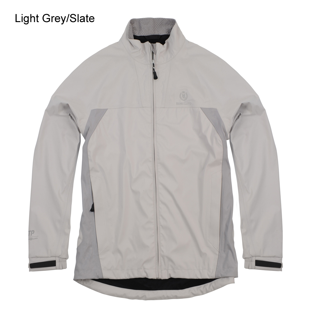 HENRI LLOYD EXCEED JACKET (Y00286)