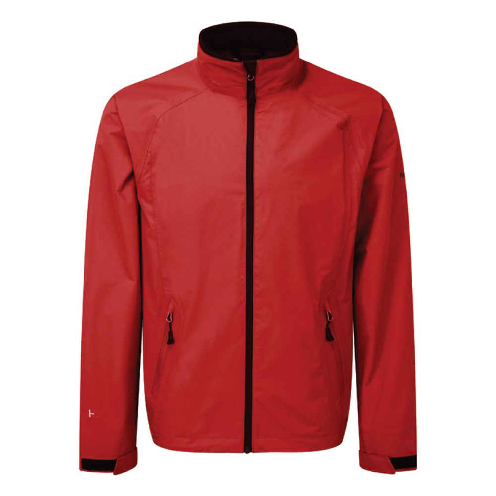 HENRI LLOYD BREEZE JACKET (Y00360).