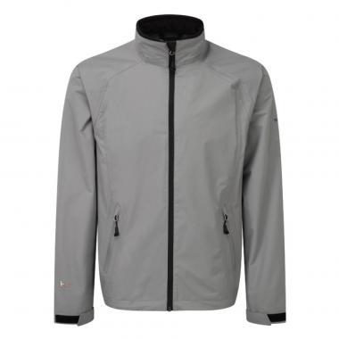 Henri Lloyd Breeze Jacket (Y00360).