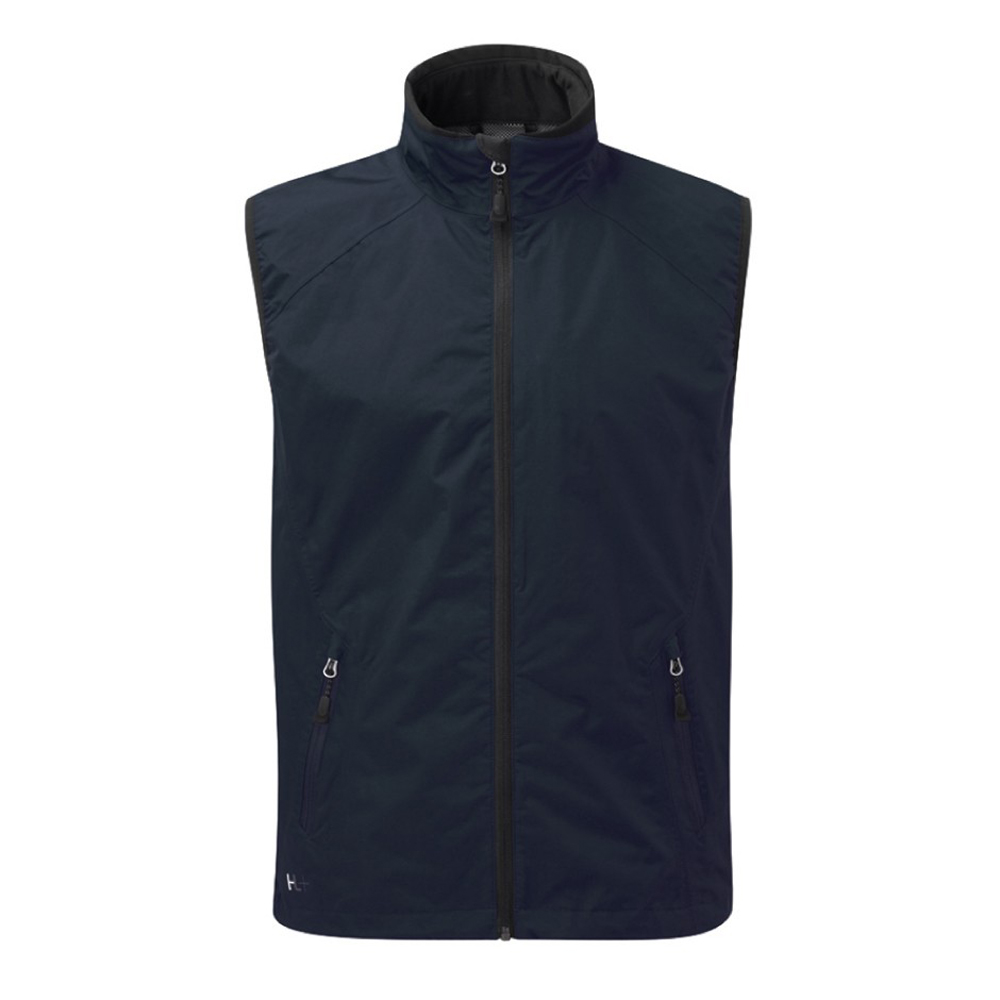 MEN'S BREEZE VEST (Y00364)