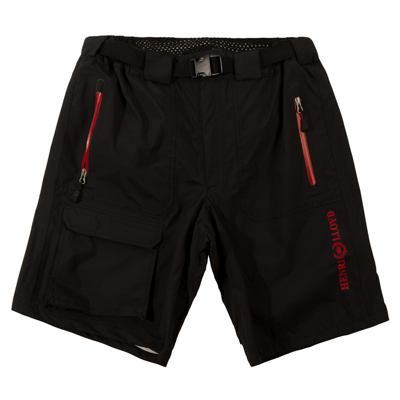 HENRI LLOYD COBRA DINGHY SHORT (Y10124)