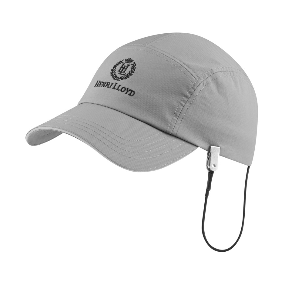 HENRI LLOYD FREEDOM CREW CAP AND RETAINER (Y60098)