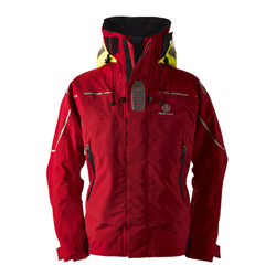 HENRI LLOYD ELITE OFFSHORE RACER JACKET (Y00297)