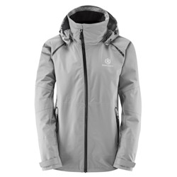 HENRI LLOYD SHADOW 3D RACE JACKET (Y0381)