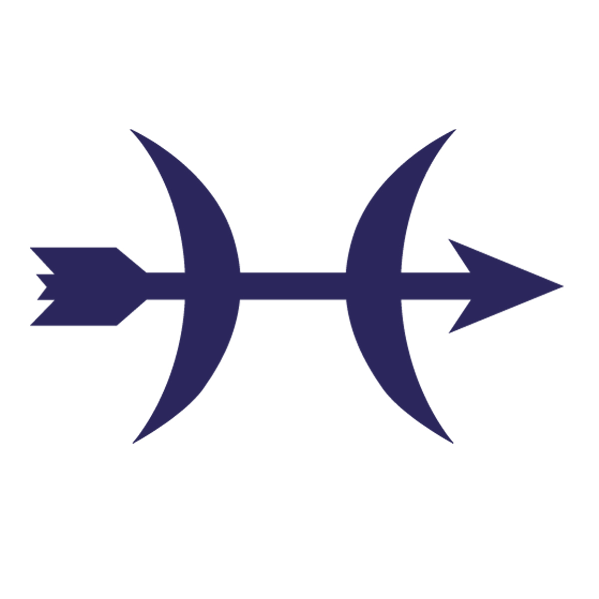 Hunt Yachts- Logo added to other products