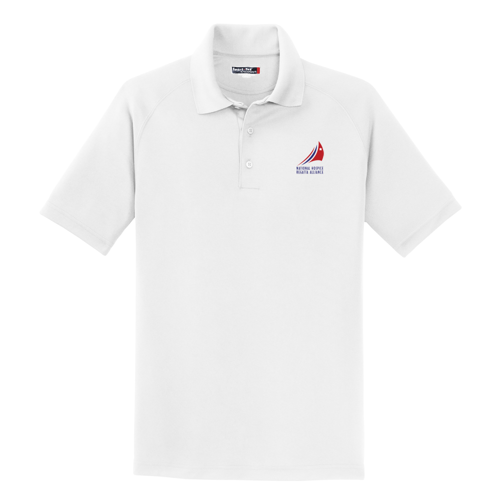 HOSPICE REGATTAS M'S TECHNICAL POLO