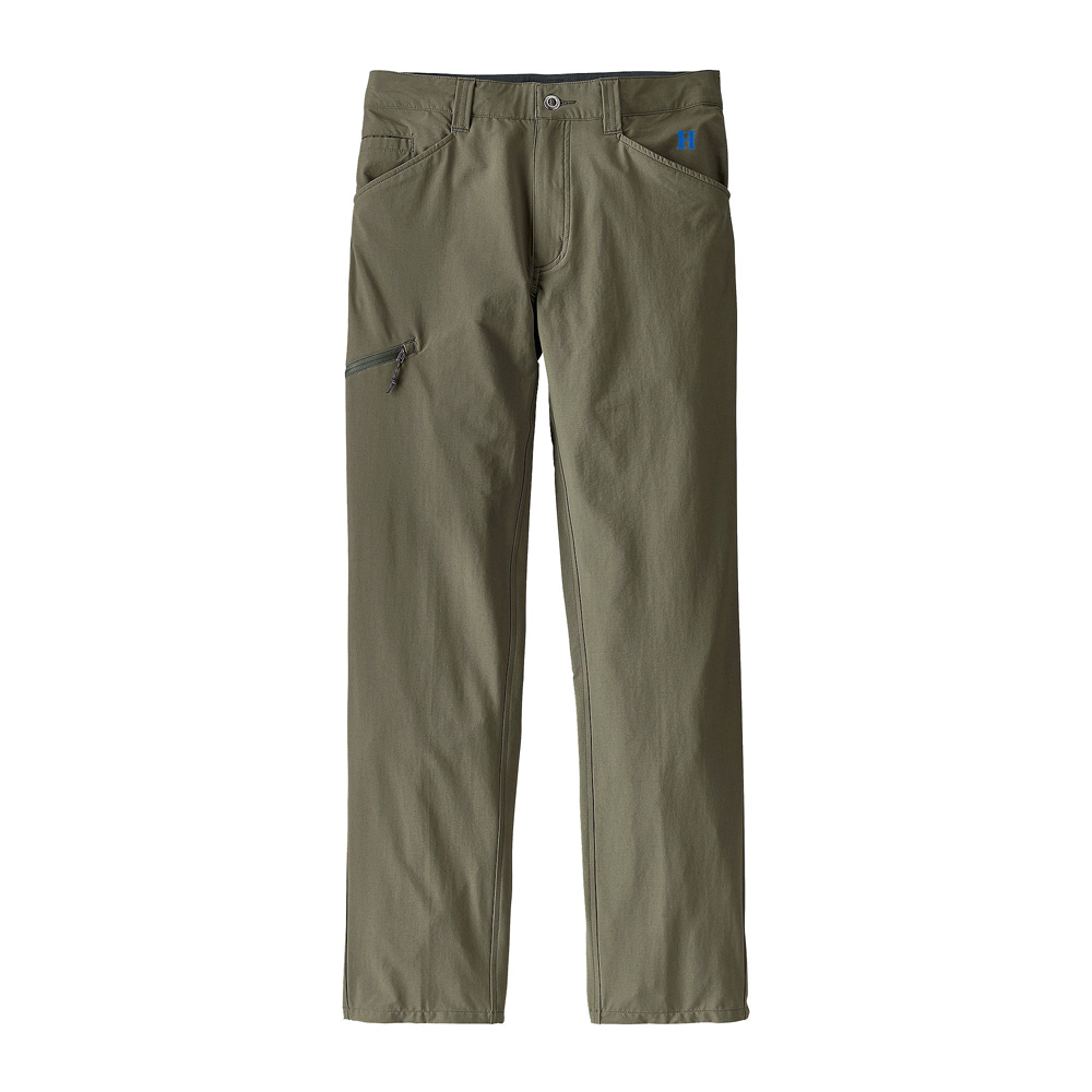 Holderness School - Men's Patagonia Quandry Pants