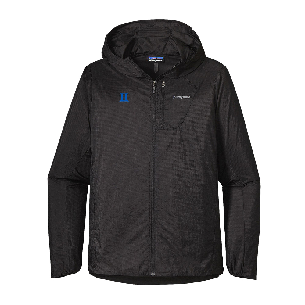 HS MEN'S PATAGONIA HOUDINI JACKET