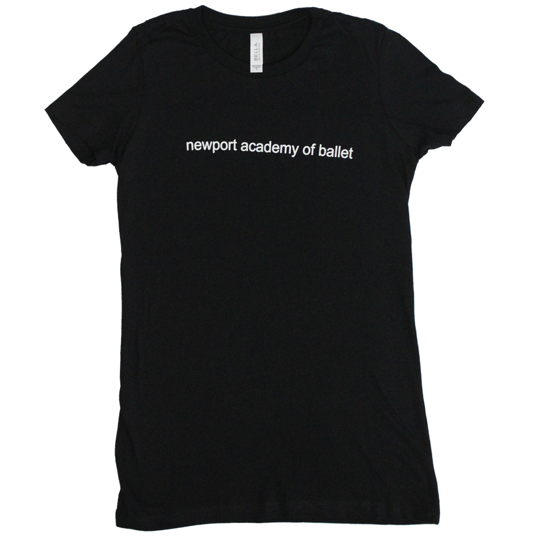 NAB WOMEN'S T-SHIRT
