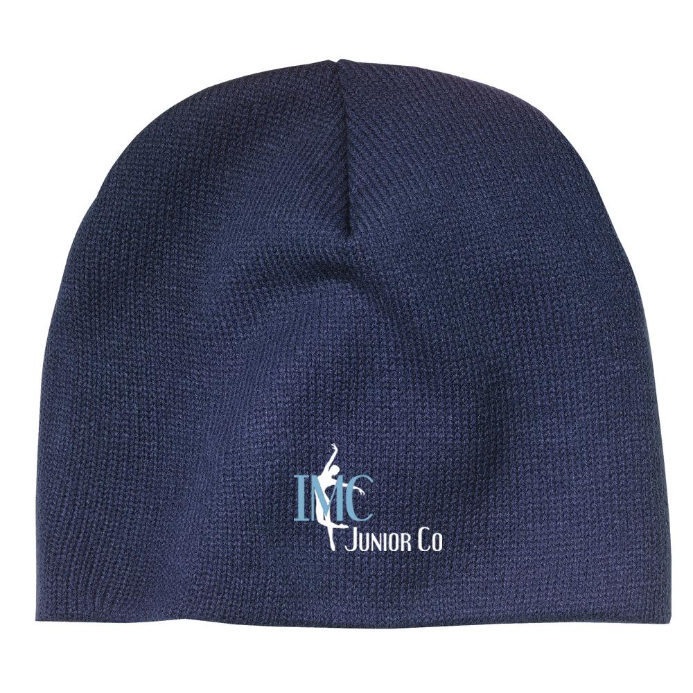 IMC Jr. Company - Knit Beanie