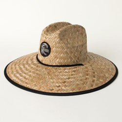 O'Neill Sonoma Hat (SP15192004)