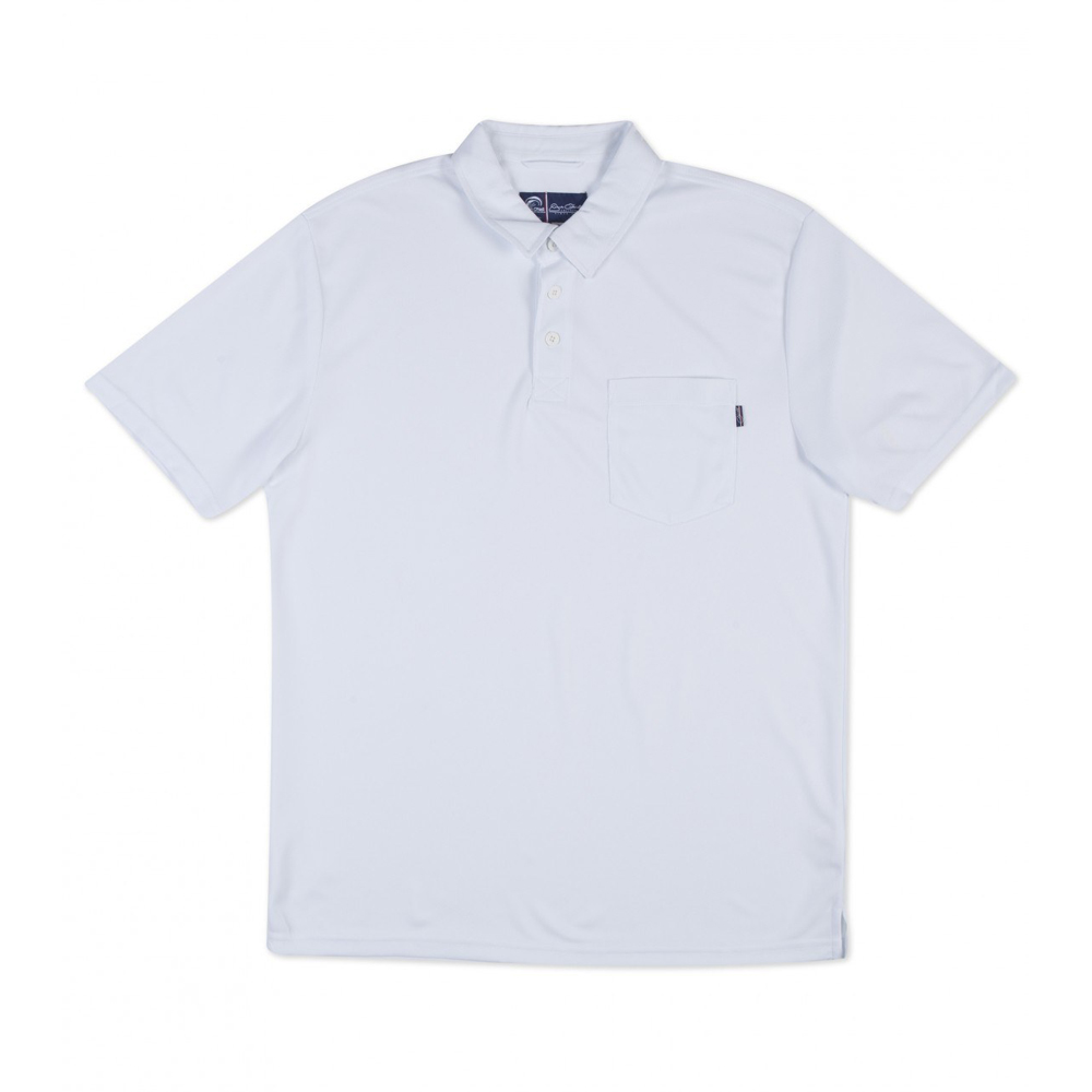 JACK ONEILL FRONT 9 POLO (1547040)