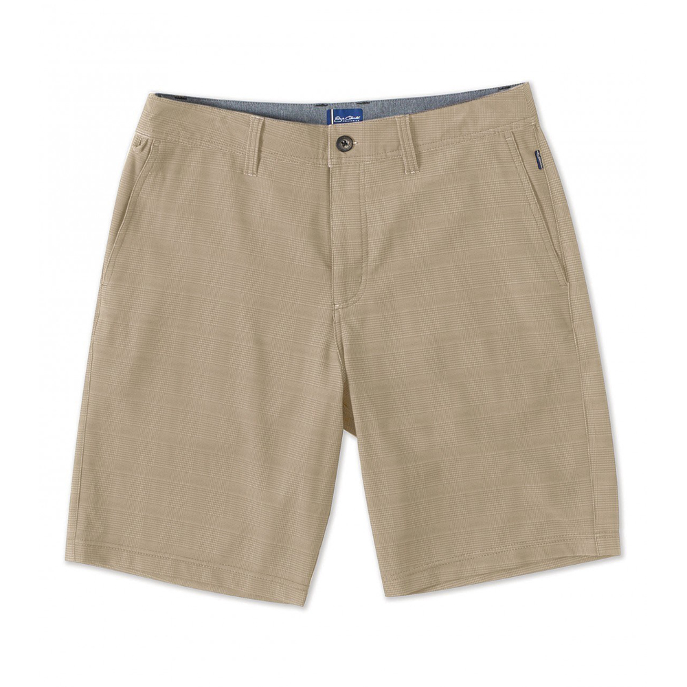 JACK ONEILL SPENCER SHORTS (15478A008)