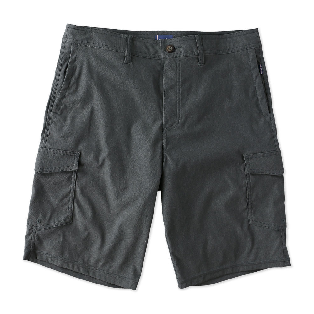 JACK O'NEILL MENS EAST SHORTS (678A203)