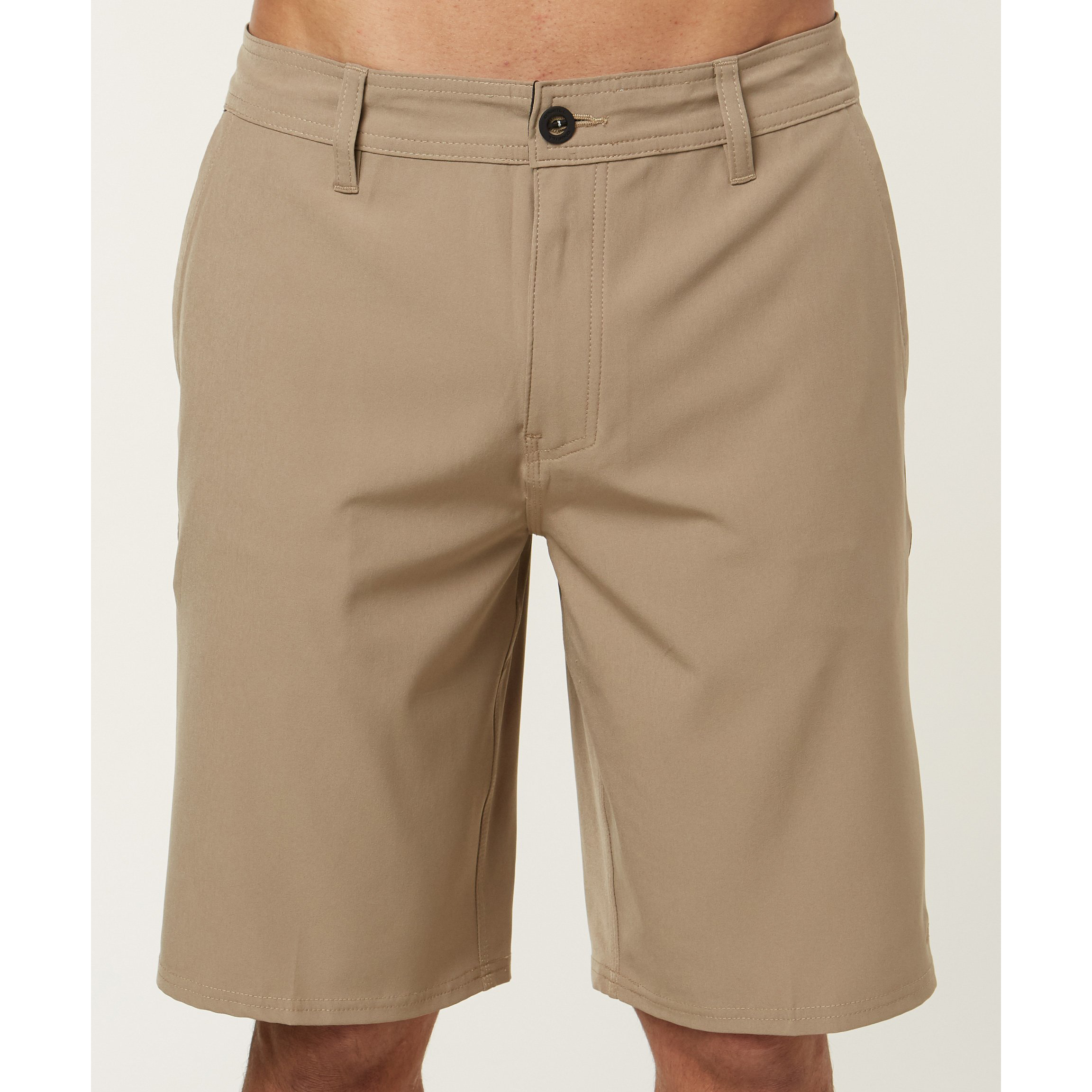 O'NEILL LOADED SOLID HYBRID SHORTS (SP718A035)